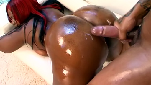 Xxx blacks nigerian girls