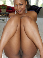 Best pics of black GF, who just wants to be fucked