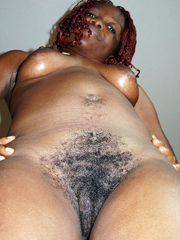 Black babes is a very sexy, while they a want to be fucked