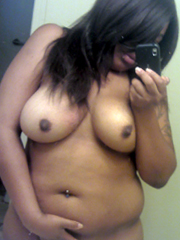 Chubby ebony women on a sexy photos
