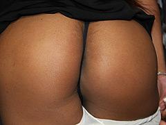 Nude black sluts. Free black porn video. Morning Star.