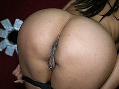 Nude black sluts. Free black porn video. Victory Phoenix.