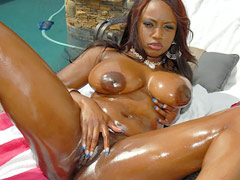Jada fire has t