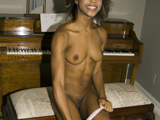 Family girls nude only