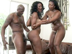 Groupsex review, video, movie, tube, trailer