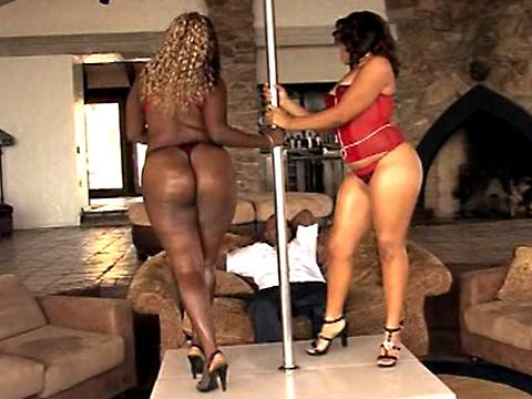 Lust porn star Sierra