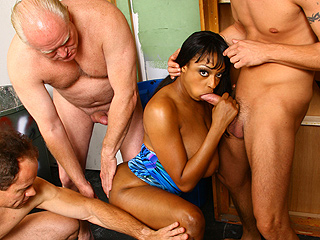 Porn stars Carmen hayes video black carmen hayes