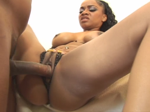 Horny mature black teachers