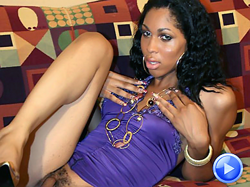 Sylvan recommend best of 2 black ashley shemale