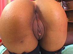 Wld african slut, Alicia Tyler has not inhibitions. She's on the fast track to becoming a dirty..